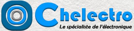Chelectro.com